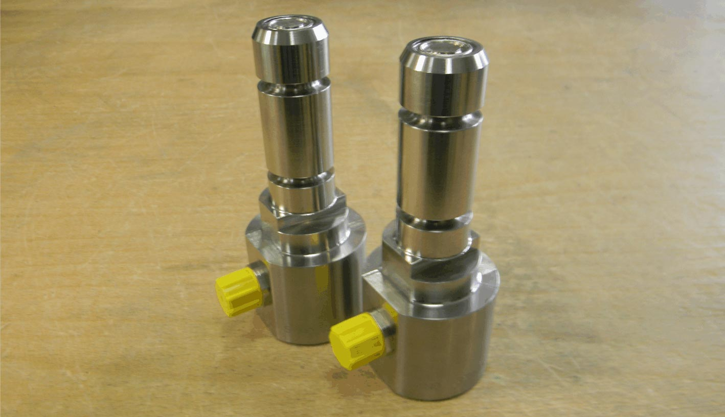 10kn-bi-directional-stainless-steel-load-pins-rail-industry