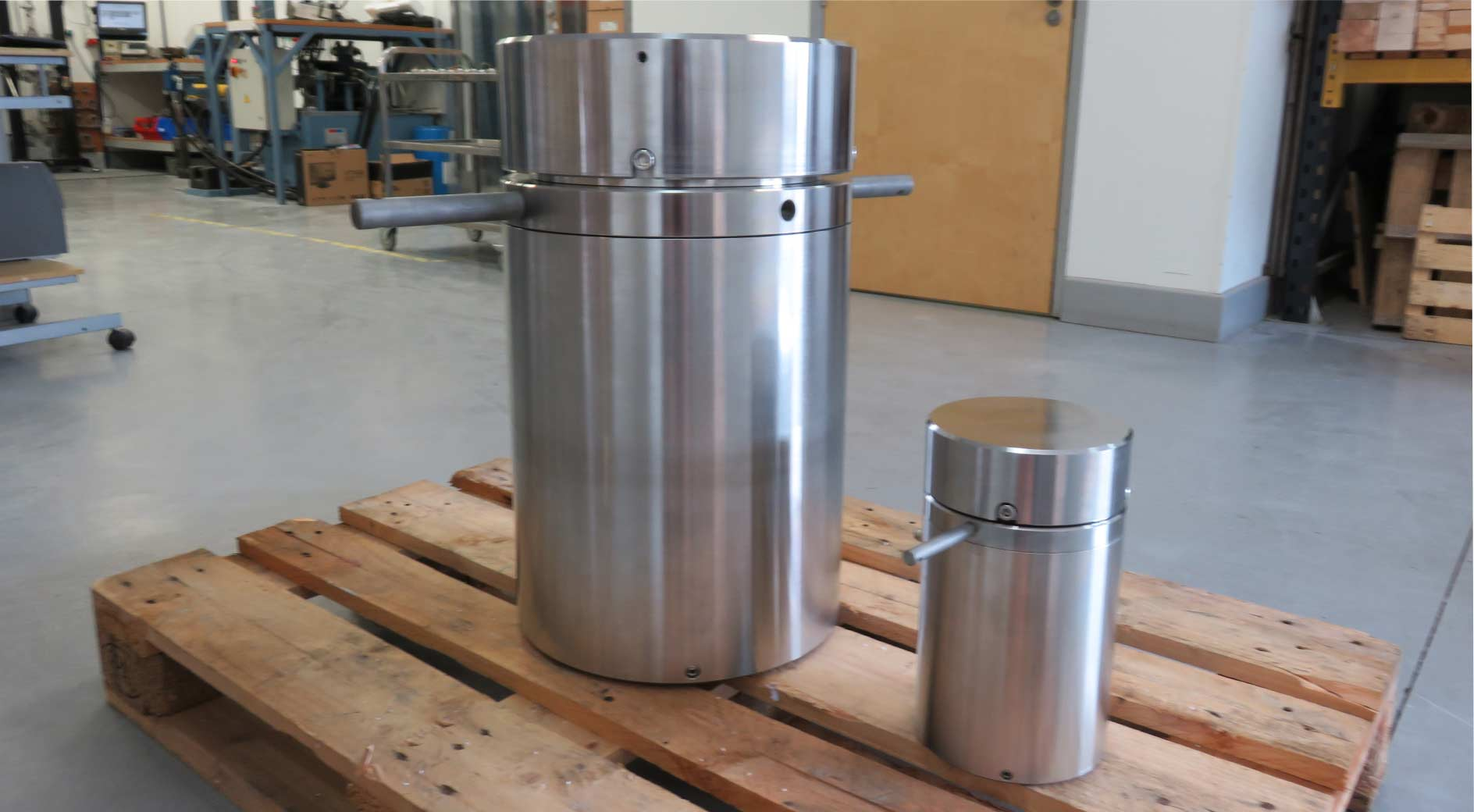 20000kn-5000kn-compression-load-cells
