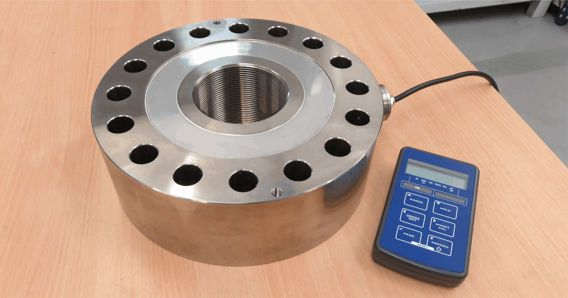 200te-low-profile-compression-load-cell