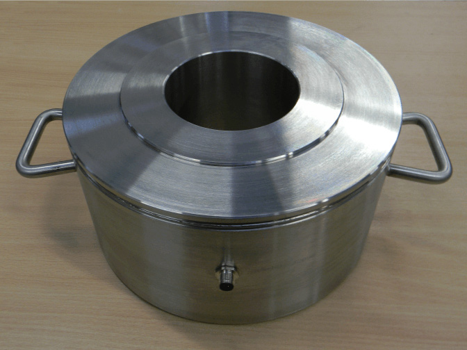 400te-annular-load-cell