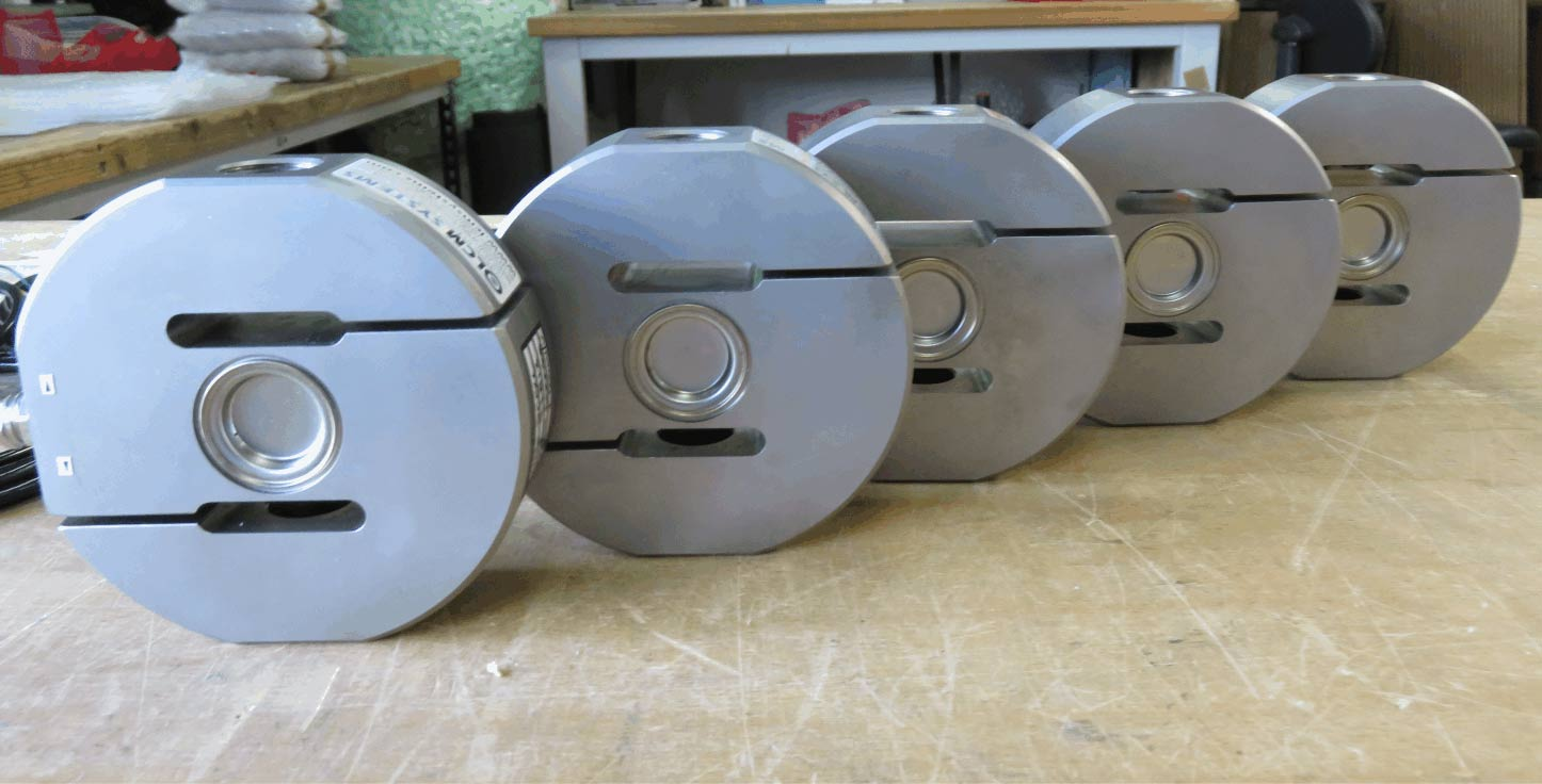 5000kg-stainless-steel-s-type-load-cells