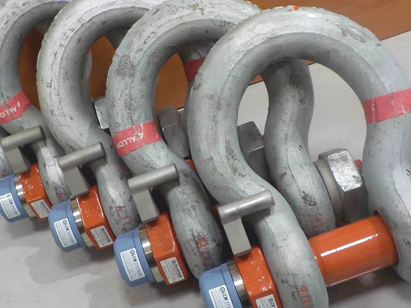 55-tonne-wireless-load-shackles