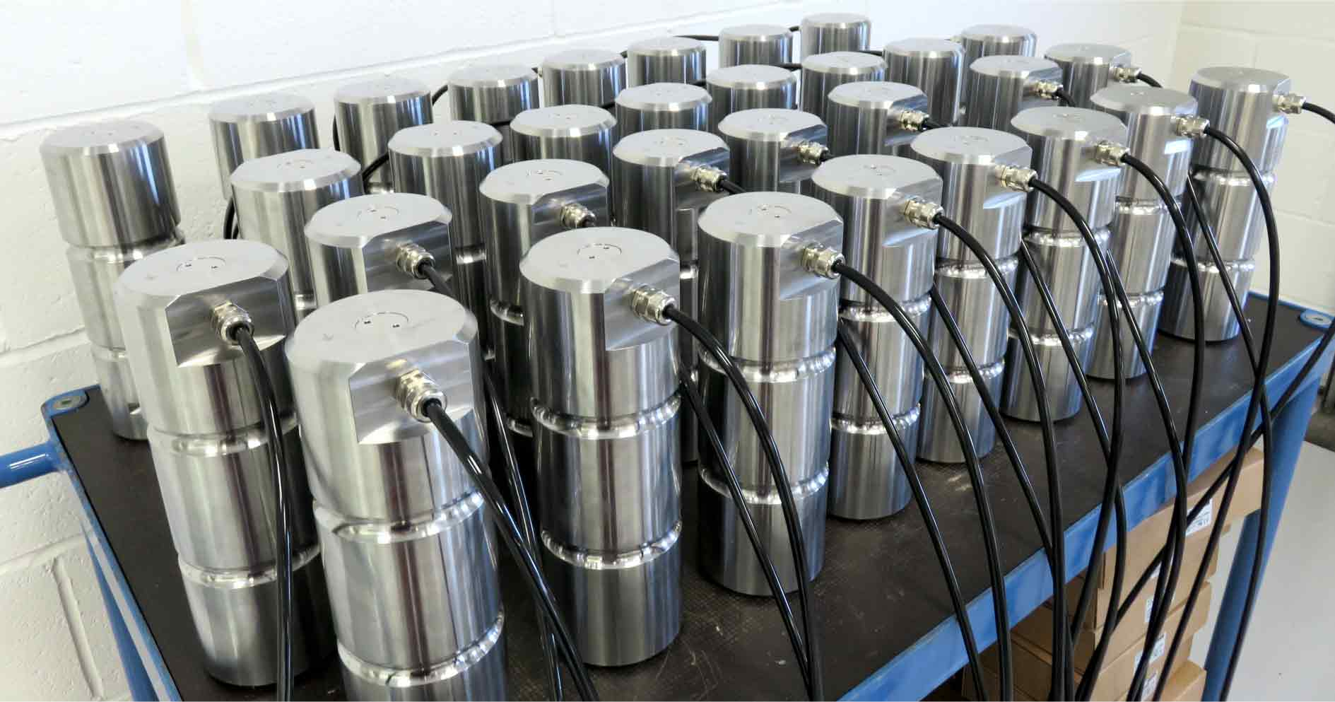 850kn-load-pins-civil-engineering-application