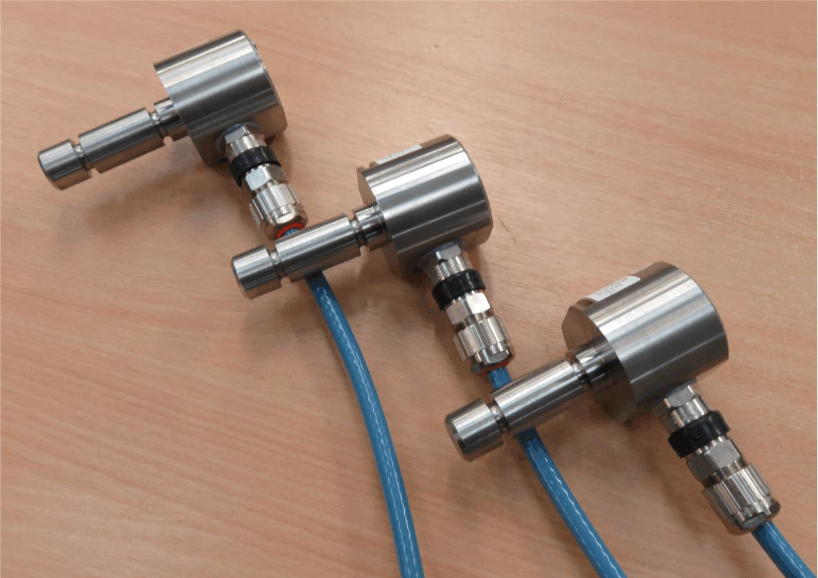 explosion-proof-ex-d-atex-load-pins-despatched