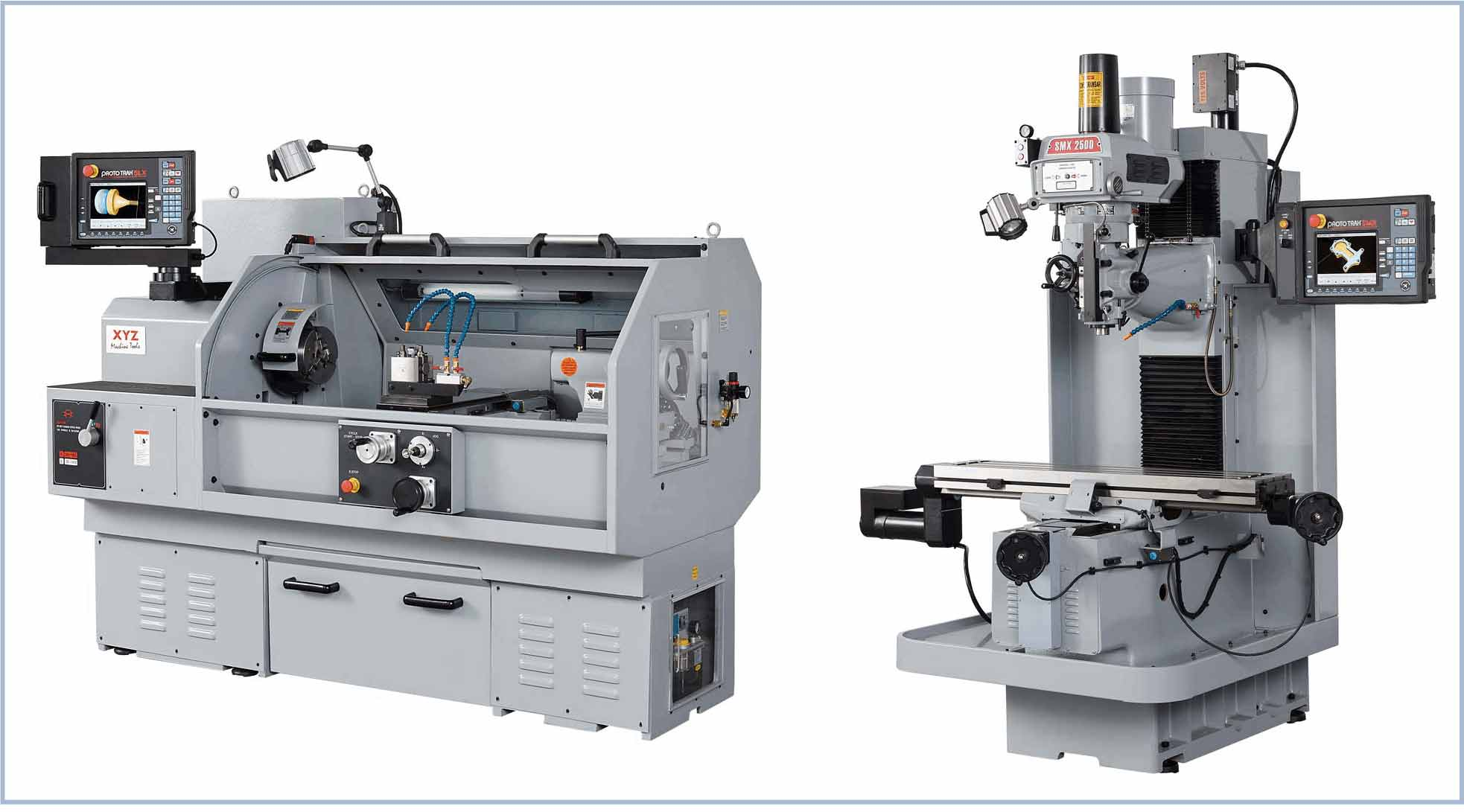 lcm-systems-invest-ps40000-xyz-cnc-mill-lathe-expand-internal-machining-facility