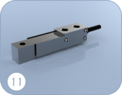 what is a load cell 11